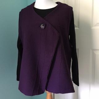 purple vest.jpg