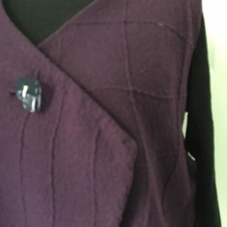 vest detail.jpg