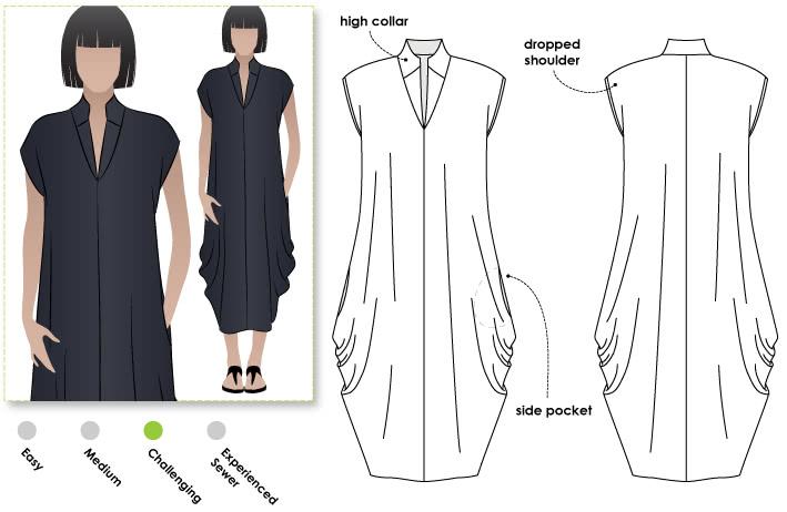TONI-DRESS.jpg