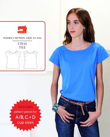 OLV-LC021CT_Garment@2x.jpg